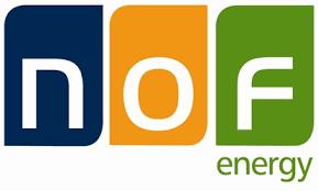 NOF Energy