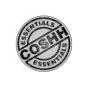 coshh essentials