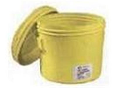 Oil Spill Kits-O-90-PP