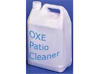OXE 25 Oil Breaker Degreaser