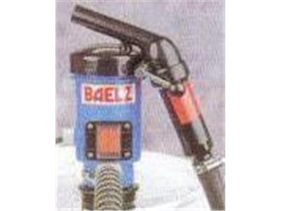 Light Duty Electric Drum Pump