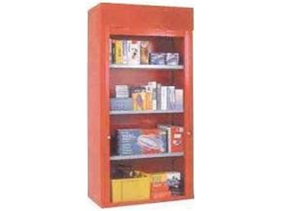 Roller Cabinets-90215A