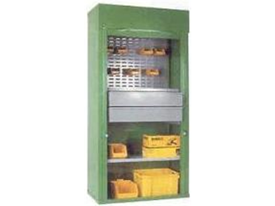 Roller Cabinets-90215C