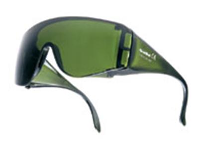 Welding Eyeshields