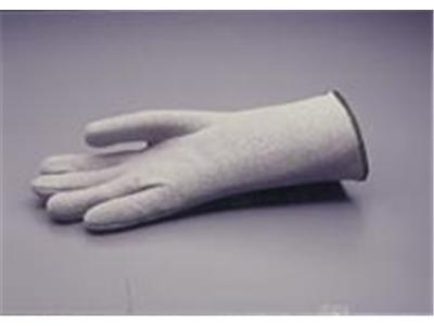Heat Reistant Gloves