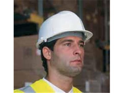 General Purpose Safety Helmets
