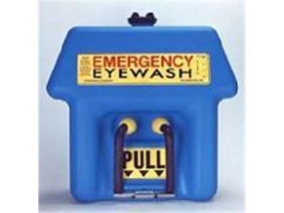Gravity Flo Eye Wash