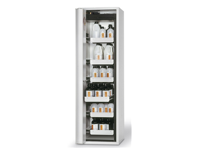 VBFT196.60   folding door cabinets