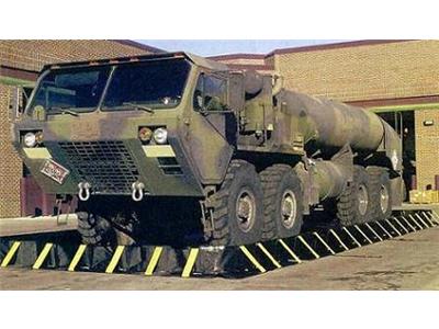Stinger Berm-4801-BK-SU