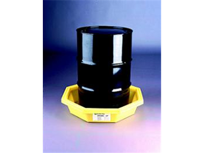 Product616 | Drums Up | small spill trays