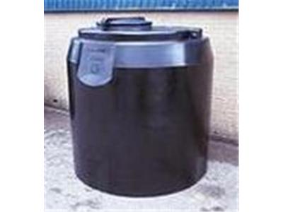 Static Storage Tanks-ST4500