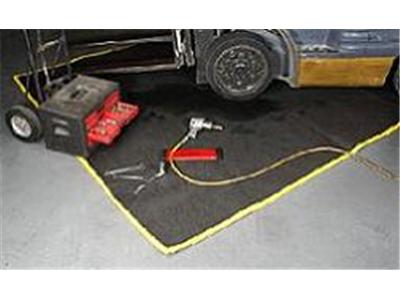 Maintenance Blanket-4720