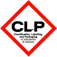 cpl sign