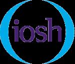 IOSH logo Spill Response Training