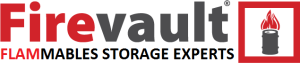 Firevault - Flammables Storage Experts