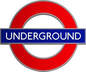 underground logo2