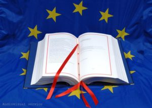 the_lisbon_treaty_book