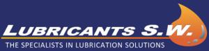 Lubricants SW logo