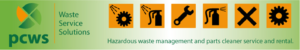 pcws logo