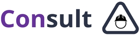 Consult logo