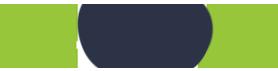 Corvault logo