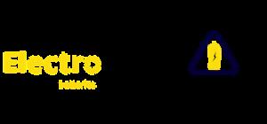 electrovault logo