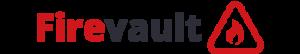 Firevault logo