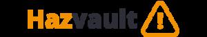 Hazvault logo